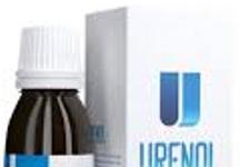 Urenol - ราคา - รีวิว - ขายที่ไหน - คือ - pantip - ดีไหม