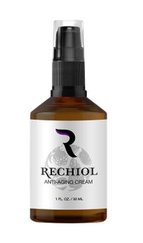 Rechiol - ขายที่ไหน - ดีไหม - pantip - ราคา - รีวิว - คือ