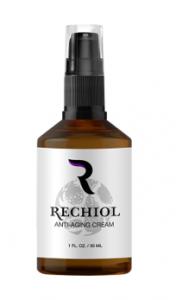 Rechiol - คือ - วิธีใช้ - ดีไหม