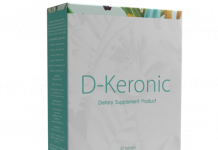 D-Keronic - ขายที่ไหน - ดีไหม - pantip - ราคา - รีวิว - คือ