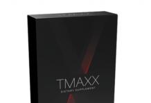 TMaxx - ราคา - รีวิว - คือ - pantip - ขายที่ไหน - ดีไหม