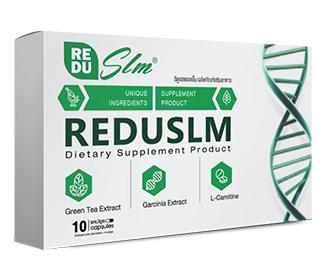 ReduSlm - ขายที่ไหน - คือ - pantip - ดีไหม - ราคา - รีวิว