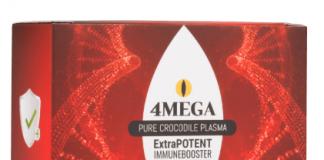 4mega - คือ - ขายที่ไหน - ดีไหม - ราคา - pantip - รีวิว