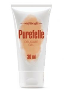 Purefelle - ดีไหม - คือ - วิธีใช้