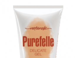 Purefelle - ดีไหม - ราคา - pantip - ขายที่ไหน - รีวิว - คือ