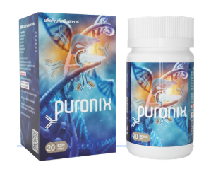 Puronix - ดีไหม - คือ - วิธีใช้