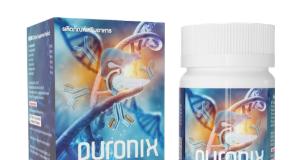 Puronix - ราคา - รีวิว - คือ - ขายที่ไหน - ดีไหม - pantip