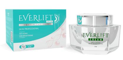 Everlift - คือ - วิธีใช้ - ดีไหม