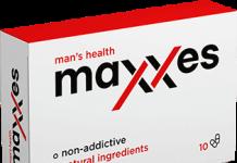 MaXXes - ขายที่ไหน - ดีไหม - ราคา - รีวิว - คือ - pantip