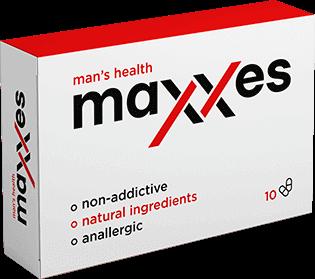 MaXXes - วิธีใช้ - ดีไหม - คือ