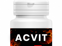 Acvit - รีวิว - คือ - pantip - ขายที่ไหน - ดีไหม - ราคา