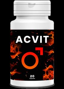 Acvit - วิธีใช้ - คือ - ดีไหม