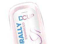 DCup - รีวิว - ขายที่ไหน - คือ - pantip - ดีไหม - ราคา