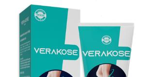 Verakose - ราคา - รีวิว - คือ - pantip- ขายที่ไหน - ดีไหม