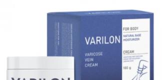 Varilon - ดีไหม - ราคา - รีวิว - pantip - ขายที่ไหน - คือ