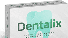 Dentalix - ขายที่ไหน - รีวิว - คือ - pantip - ดีไหม - ราคา