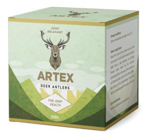Artex - คือ - ขายที่ไหน - pantip - ดีไหม - ราคา - รีวิว