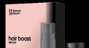 Beauty Bloom Hair - pantip - ดีไหม - ราคา - รีวิว - คือ - ขายที่ไหน