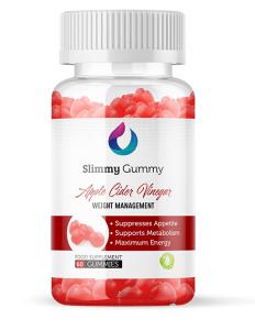 SlimmyGummy - วิธีใช้ - คือ - ดีไหม