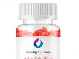 SlimmyGummy - pantip - ขายที่ไหน - ราคา - รีวิว - คือ - ดีไหม