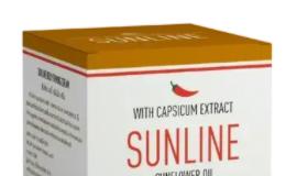 Sunline - ขายที่ไหน - รีวิว - คือ - pantip - ดีไหม - ราคา