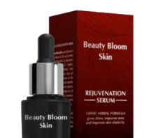 Beauty Bloom Skin - pantip - ราคา - รีวิว - ขายที่ไหน - ดีไหม - คือ