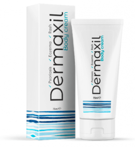 Dermaxil - วิธีใช้ - คือ - ดีไหม