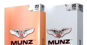 MUNZ - ดีไหม - ราคา - รีวิว - คือ - pantip - ขายที่ไหน