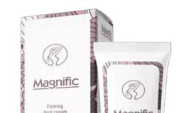 Magnific - คือ - pantip - ราคา - รีวิว - ขายที่ไหน - ดีไหม