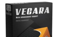 Vegara - ขายที่ไหน - รีวิว - คือ - pantip - ดีไหม - ราคา