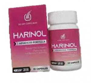Harinol - ขายที่ไหน - ดีไหม - คือ - pantip - ราคา - รีวิว