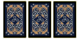 Amuletcard - pantip - พันทิป - รีวิว